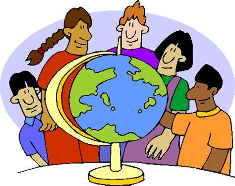 Cultural Diversity Essay - 957 Words Major Tests