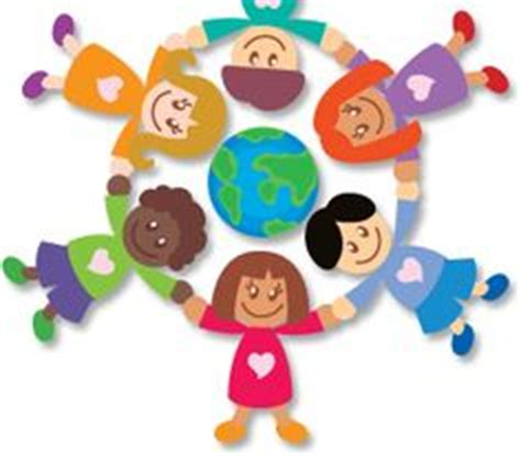 Essay on cultural diversity in the classroom