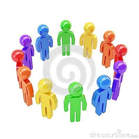 Classroom Activity on Cultural Diversity Essay Example for